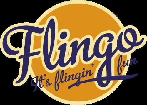 Flingo final