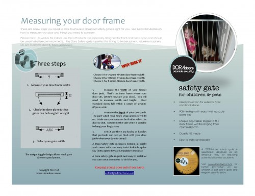new brochure safety gate for printing-page-002