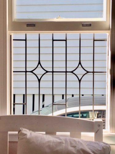 Gates And Window Grills Dora Doors