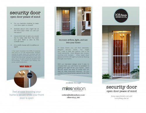 Redone Dora Security brochure-page-001
