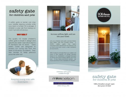 new brochure safety gate for printing-page-001
